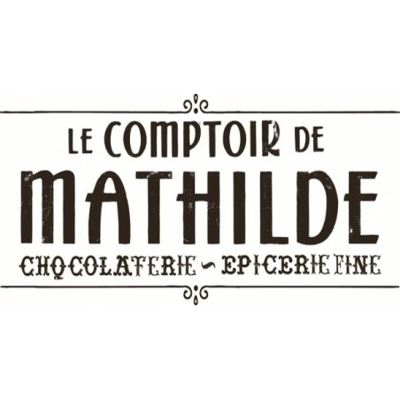 Le Comptoire de Mathilde
